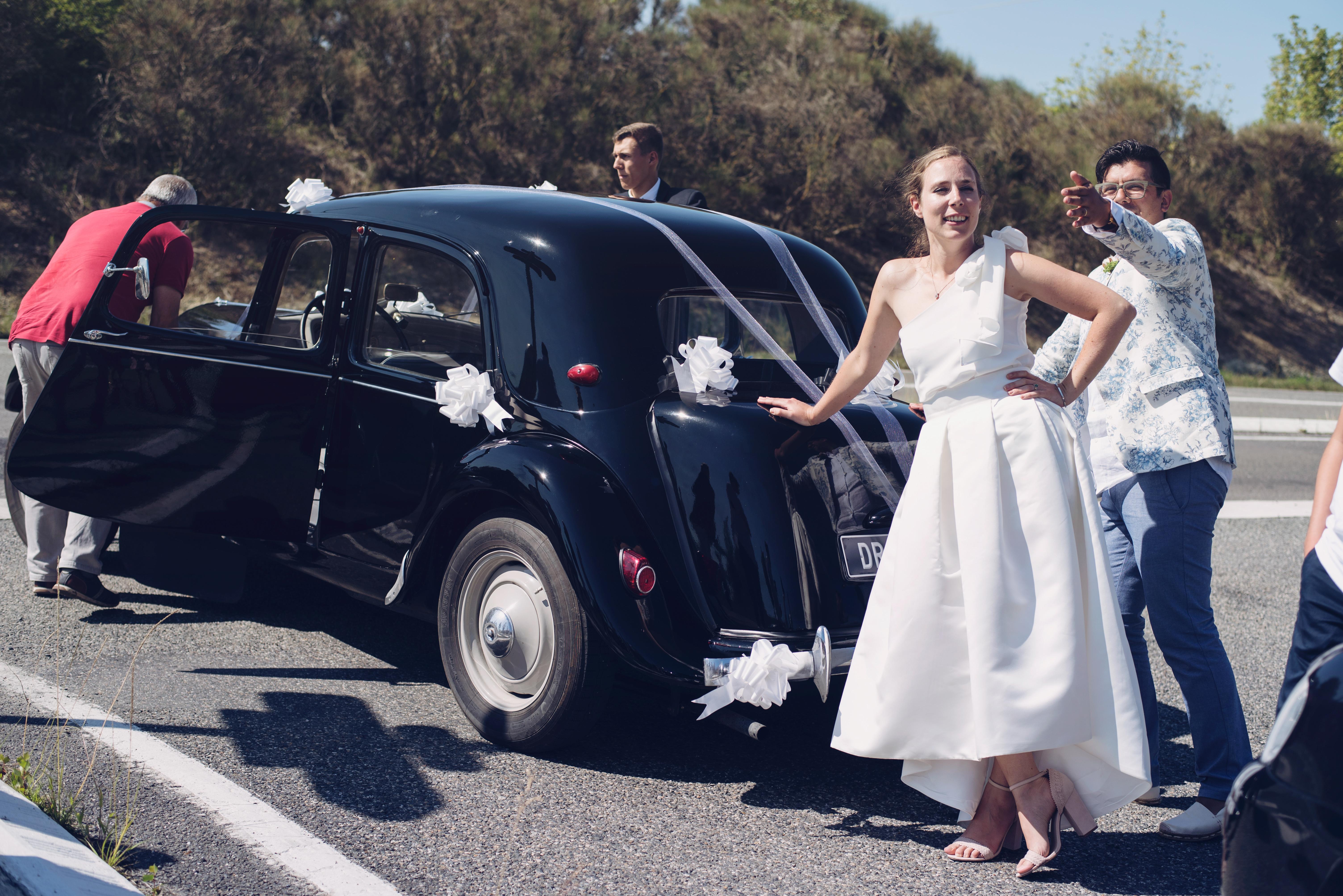 huwelijk amsterdam, fotograaf amsterdam, Bruidsfotografie