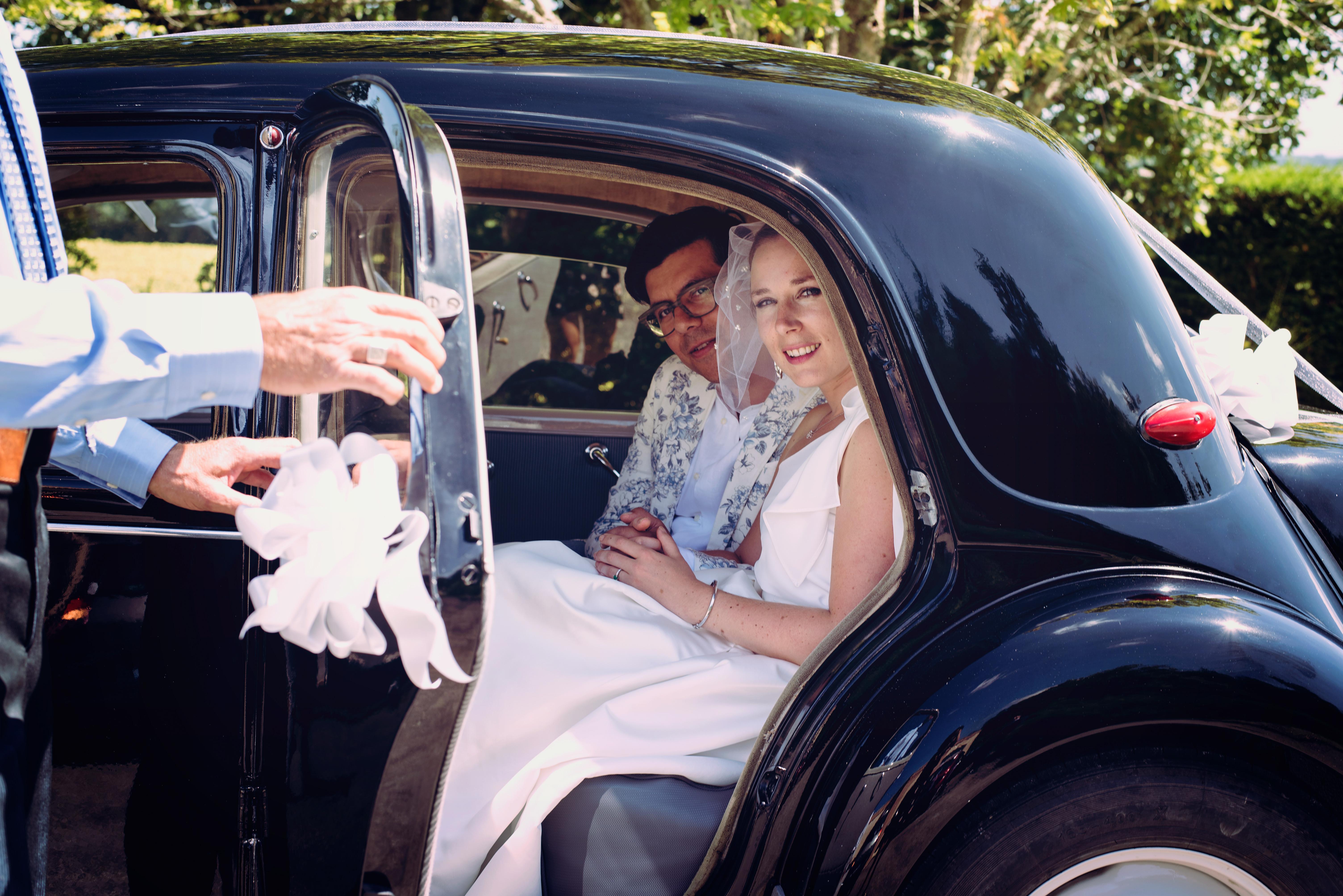 huwelijk amsterdam, fotograaf amsterdam, trouwfotografie, Bruidsfotografie, wedding photographer, photographer in Amsterdam