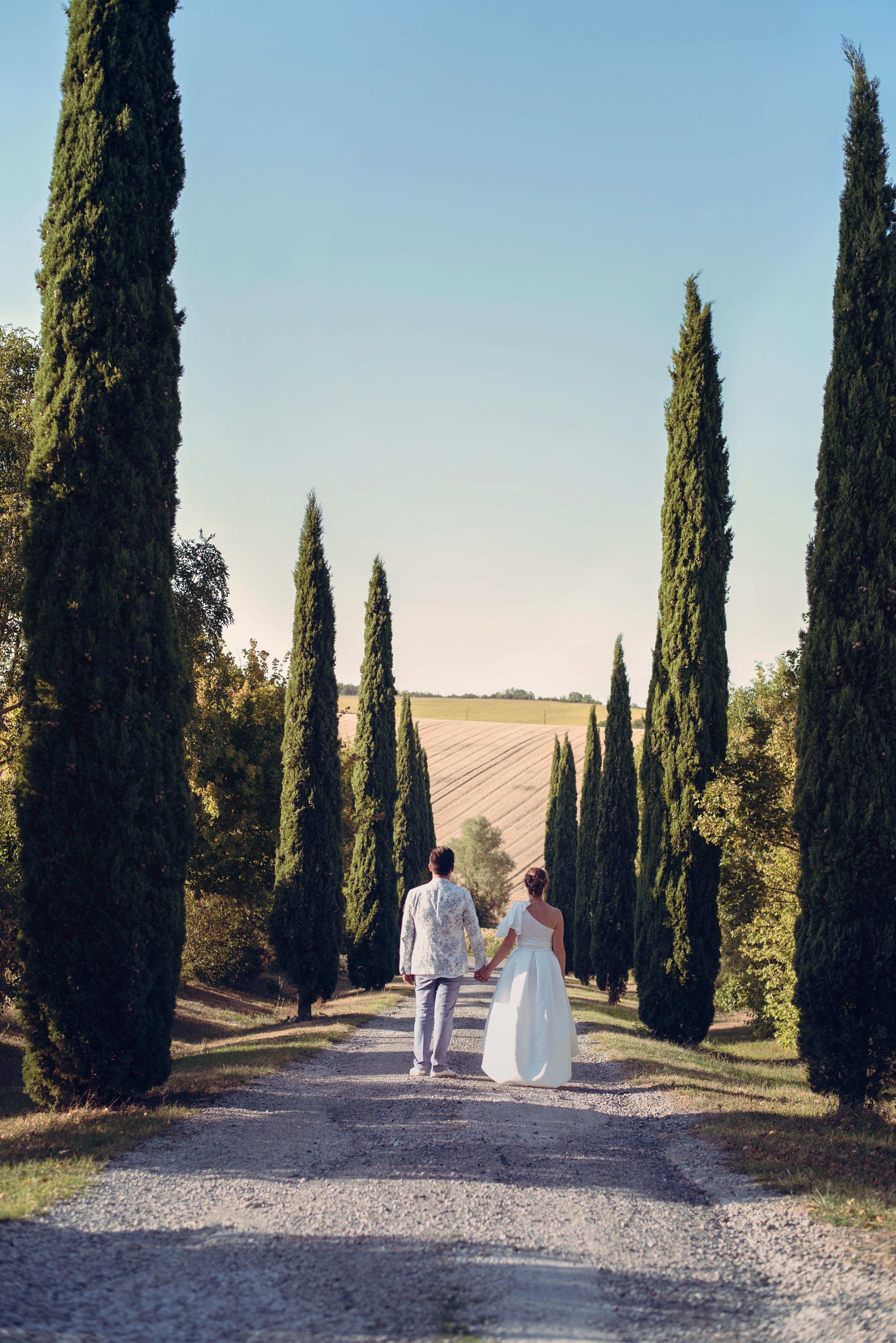 huwelijk amsterdam, fotograaf amsterdam, trouwfotografie, Bruidsfotografie