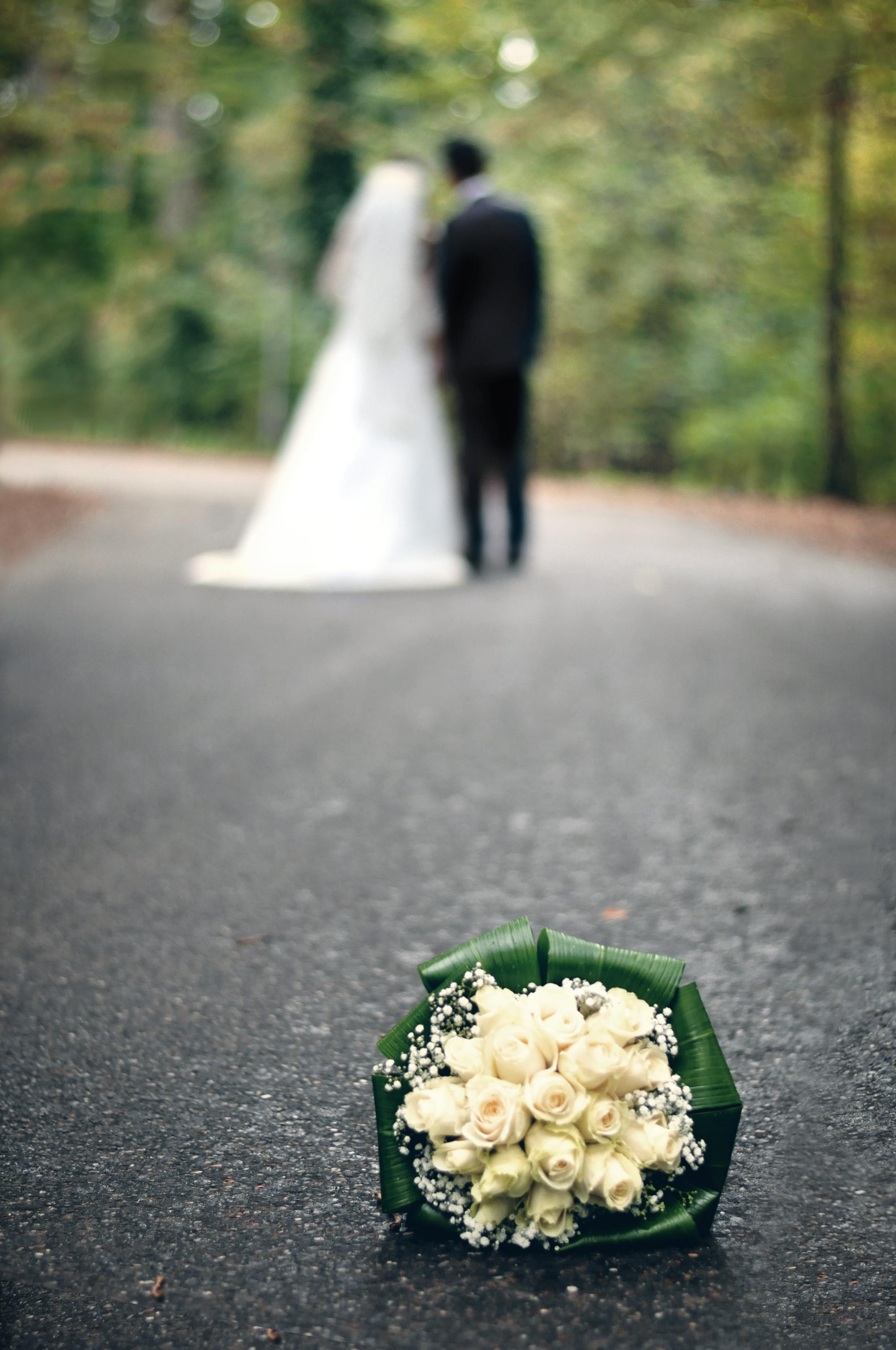 Wedding Photography - Trouwfotografie - Huwelijkfotograaf, huwelijk amsterdam, fotograaf amsterdam, trouwfotografie, Bruidsfotografie, wedding photographer, photographer in Amsterdam