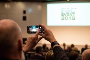 Event Photoshoot, Evenementen fotograaf, event photographer, evenementen fotografie