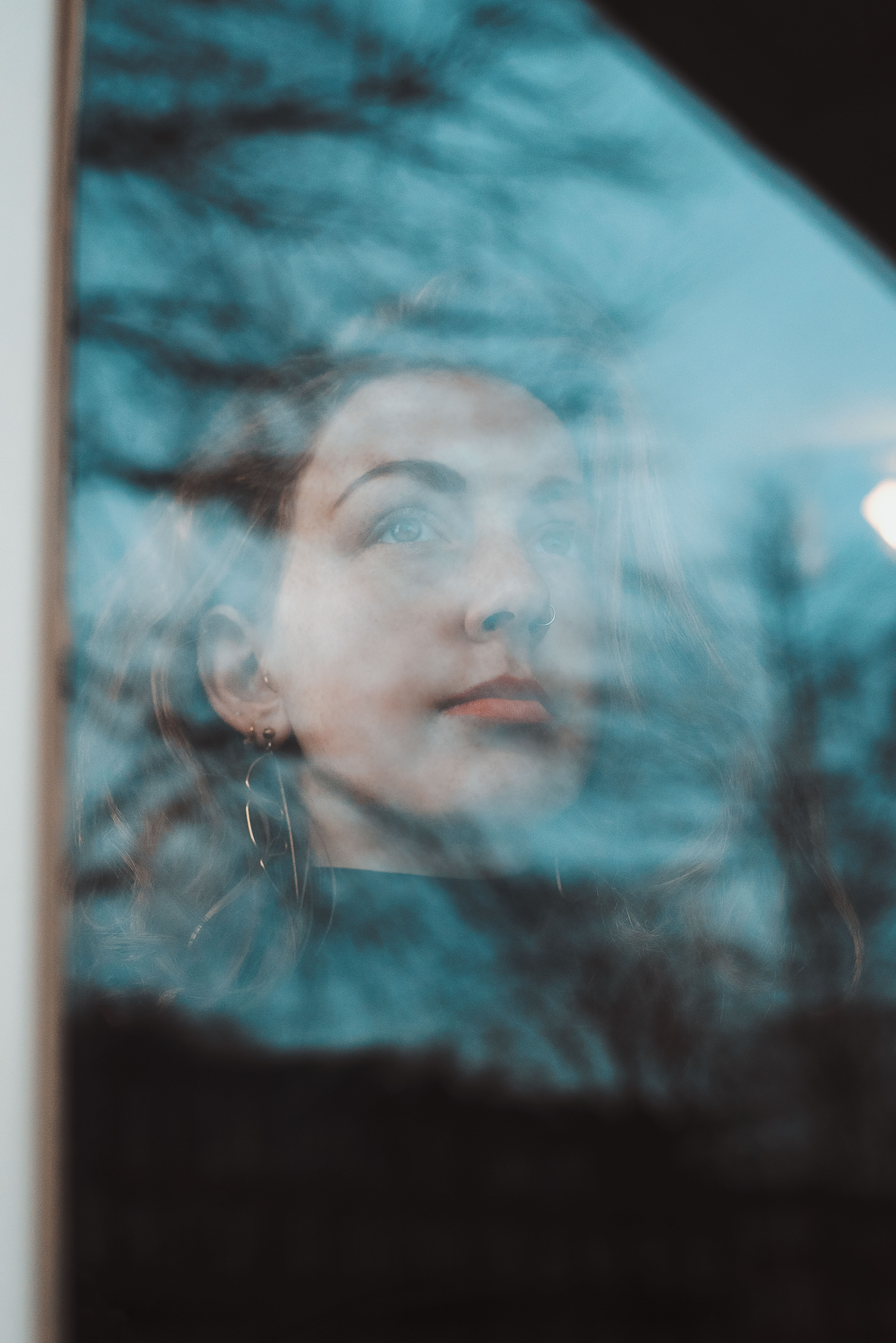 Personal branding photoshoot, Portret, portrait, amsterdam photographer,