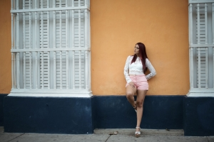 Portrait photographer in NL - Photography in Amsterdam,